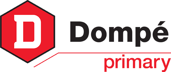 Dompé Primary